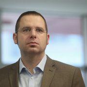 Ковачевић: СНСД не размишља о умањењу надлежности градоначелника и начелника