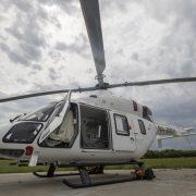 Српска први европски купац руског хеликоптера АНСАТ