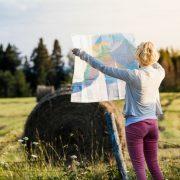 Oтворен јавни позив пројекта Eвропске уније EU4AGRI: 2,55 милиона KM за подршку инвестицијама у рурални туризам