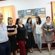 Радио Требиње најдуже у етру источне Херцеговине
