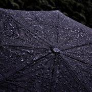 Наредних дана јачање југа, док се падавине очекују од понедељка