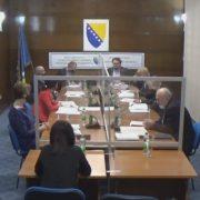 Потврђени резултати избора осим у Добоју и Сребреници