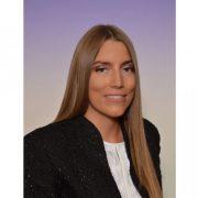 Анастасија Алексић – најмлађи и одборник са највећим бројем гласова