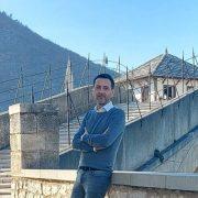 Миливојевић: Мостар ће од града случаја постати град за примјер