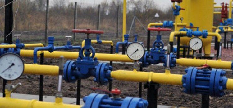 Енергетска заједница пријети новим санкцијама БиХ