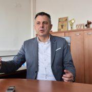Радојичић данас предаје дужност Станивуковићу. Остављам пуну касу и сређен град