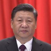 Предсједник Кине пожелио Додику брз опоравак