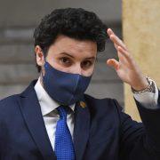 Скупштина Црне Горе данас гласа о новој Влади