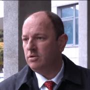 Лука Петровић улази у градски парламент