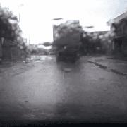 Данас падавине на југу Српске