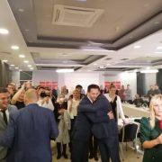 Избори у Мостару. Српска листа ће имати најмање једног вијећника у градском Вијећу