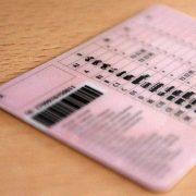 На возачким дозволама од сада ће писати ако је возач донор органа