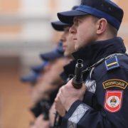 Бројни полицајци 13 година нису били на систематским прегледима