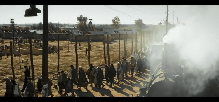 IMDB укинуо оцјењивање филма Дара из Јасеновца