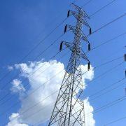 РС не кочи испуњавање обавеза из Уговора о Енергетској заједници