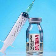 Руске вакцине у Српској наредне седмице