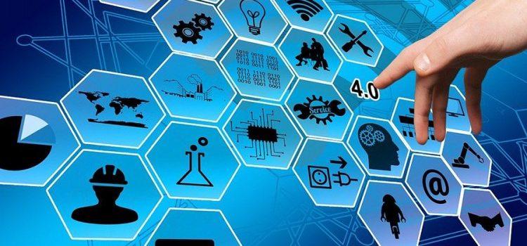 БиХ и Албанија најгоре за покретање онлајн бизниса. Дигитални потпис озбиљан недостатак