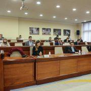 Мостар данас добија градоначелника