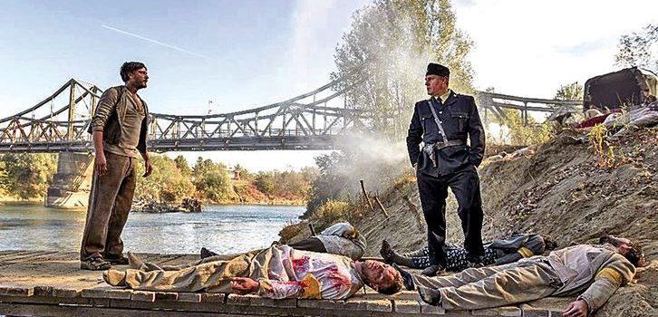 Филм Дара из Јасеновца ипак без номинације за Оскара
