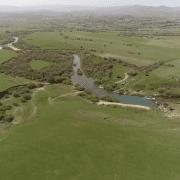 ХЕТ убрзава експропријацију земљишта за потребе ХЕ Дабар. Власницима исплаћено 1,5 милион КМ