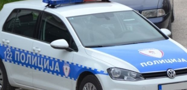 У Билећи одузет путнички аутомобил због дуга од 14.693,20КМ