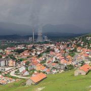 Отпуштено 38 радника из Општине Гацко. Одлуку донијела Управна инспекција