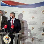 Рангирају се високошколске установе у Српској
