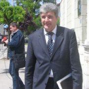 Бивши начелник Гацка осумњичен за незакониту додјелу станова