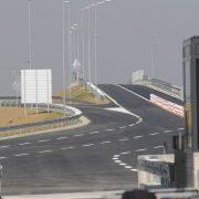 """Потписан уговор: Почиње изградња дијела коридора """"Пет це"""" кроз РС"""