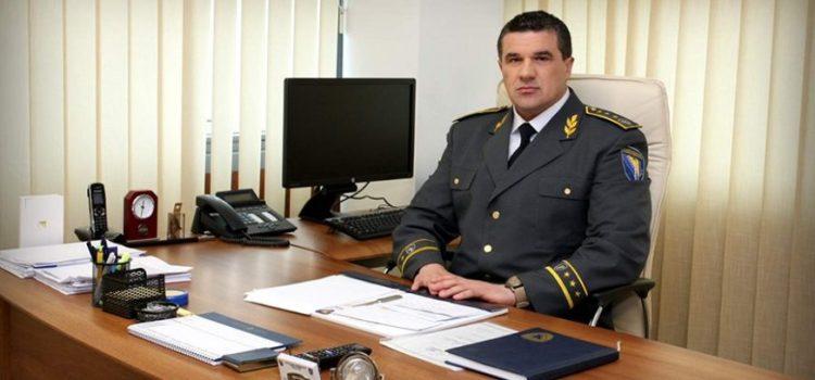 Галић поводом хапшења у Билећи: Најоштрије сакционисати учеснике у кримиланим радњама