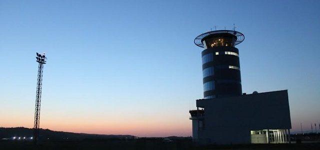 Расписан тендер за аеродром у Требињу: Комплекс би требао да обухвата око 282 хектара