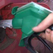 Влада РС ограничила маржу на цијену горива у Српској