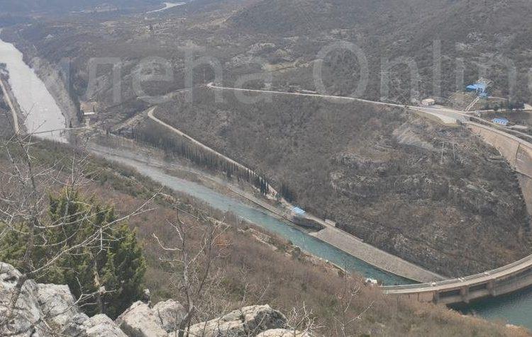 Српска у марту остварила највећи извоз икада. Највише се извозила струја