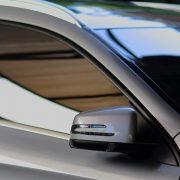 Нова правила за возаче: Затамњивање стакала на аутомобилима само уз потврду