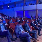 """Отворен """"други Самит енергетике Требиње 2021"""""""