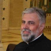 Владика Григорије о избору  епископа  Јоаникија за Митрополита црногорско-приморског