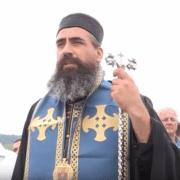 ДОСТОЈАН! Владика Методије је нови Епископ будимљанско-никшићки