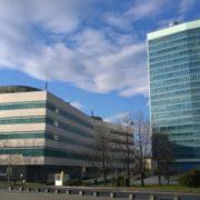 БиХ добија нови регистар: Све о запосленим у јавном сектору на једном мјесту