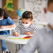 Завршена школска настава у Републици Српској