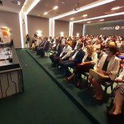 Министар Шеранић отворио у Требињу 19. симпозијум медицинских сестара, бабица и техничара РС