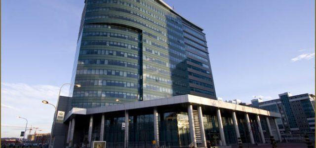 Активна економија напунила касу у Републици Српској