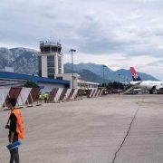 Лет из Бања Луке за Тиват већ од 40 еура у току туристичке сезоне