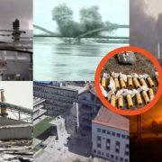 Адвокат из Србије тврди: Прва тужба због бомбардовања осиромашеним уранијумом стигла у Брисел