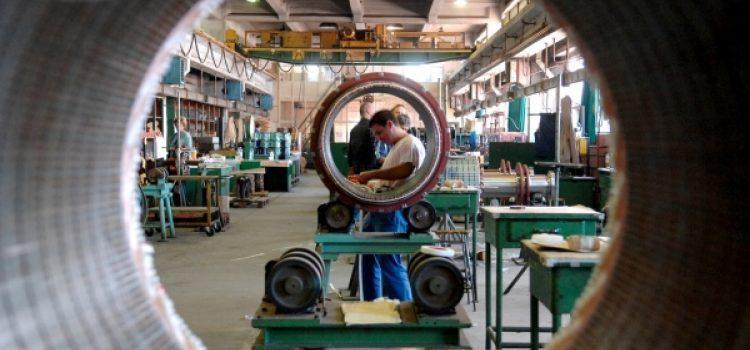 Више од 50 њемачких компанија траже партнере из БиХ