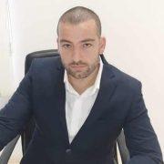 Још један политичар из Билеће одговорио Петровићу па зарадио низ негативних коментара (ФОТО)