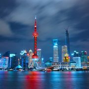 Република Српска разматра отварања представништва у Кини